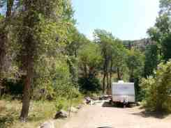 south-fork-campground-cache-06
