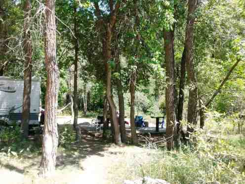 south-fork-campground-cache-07