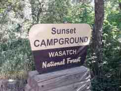 sunset-campground-farmington-ut-13