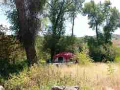 willows-campground-cache-06