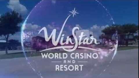 WinStar RV Park