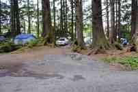 campingsites