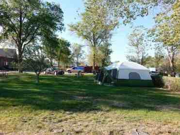 helena-campground-rv-park-mt-05