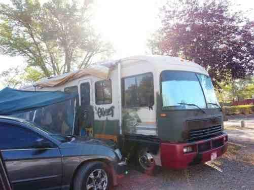 helena-campground-rv-park-mt-07