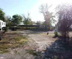 helena-campground-rv-park-mt-08