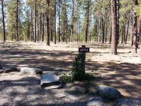 lake-spokane-campground-wa-07