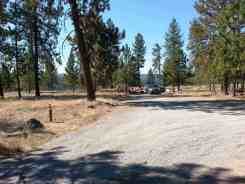 lake-spokane-campground-wa-12
