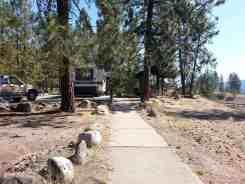 lake-spokane-campground-wa-14