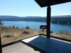 lake-spokane-campground-wa-15