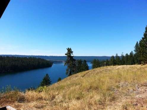 lake-spokane-campground-wa-16