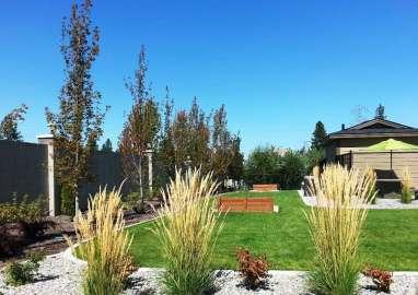 north-spokane-rv-resort-wa-04