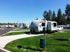 north-spokane-rv-resort-wa-07