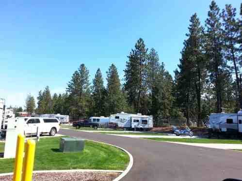north-spokane-rv-resort-wa-08