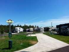 north-spokane-rv-resort-wa-12