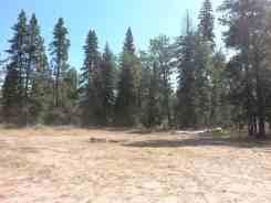 pacific-creek-dispersed-camping-area-grand-teton-2