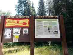 pacific-creek-dispersed-camping-area-grand-teton-5