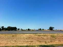 willard-bay-state-park-south-ut-8