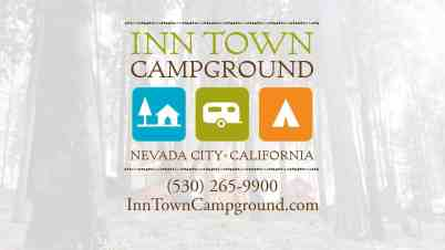 Inn Town Campground