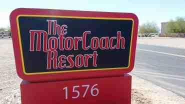 the-motorcoach-resort-chandler-az-02