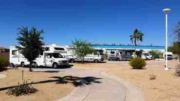 the-motorcoach-resort-chandler-az-12