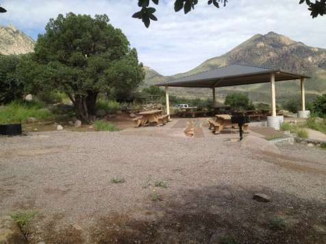 aquirre-spring-campground-las-cruces-4