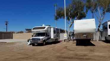 orange-caounty-fairgrounds-rv-camping-11