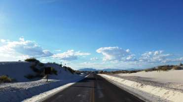 white-sands-national-park-backcountry-camping-02
