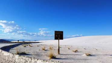 white-sands-national-park-backcountry-camping-04