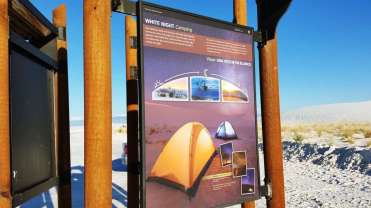 white-sands-national-park-backcountry-camping-07