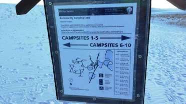 white-sands-national-park-backcountry-camping-10