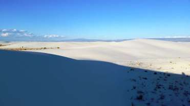 white-sands-national-park-backcountry-camping-18