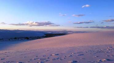 white-sands-national-park-backcountry-camping-21