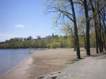 new_village_beach_5-6-2012_1