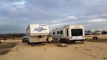 buds-place-rv-park-carlsbad-nm-09