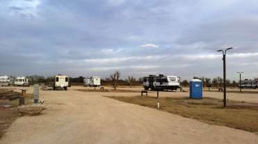 buds-place-rv-park-carlsbad-nm-11