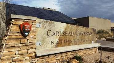carlsbad-caverns-national-park-1