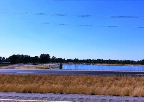 jefferson-county-lake-park-rigby-id-2