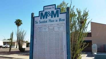 mm-villas-rv-sites-mesa-az-1
