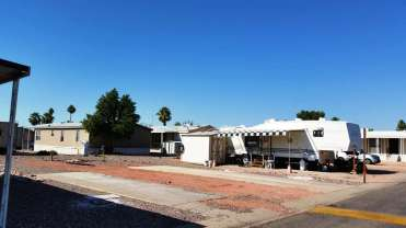 mm-villas-rv-sites-mesa-az-6