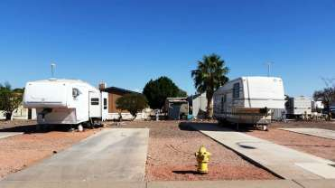 mm-villas-rv-sites-mesa-az-8