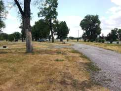 choteau-city-park-campground-05