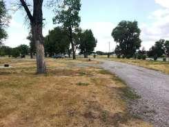 choteau-city-park-campground-05