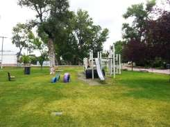 choteau-city-park-campground-16