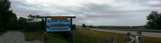 glacier-elkhorn-campground-babb-mt-1