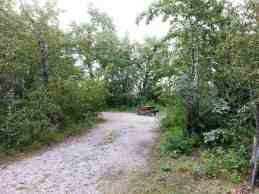 glacier-elkhorn-campground-babb-mt-4