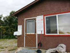 glacier-elkhorn-campground-babb-mt-7