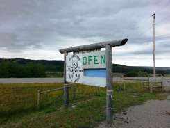 glacier-elkhorn-campground-babb-mt-9