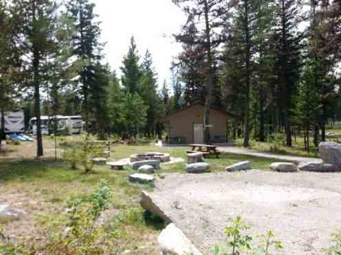 mcgregor-lakes-rv-park-marion-mt-07