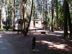 priest-river-mudhole-campground-04