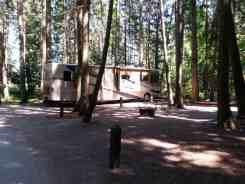 priest-river-mudhole-campground-04
